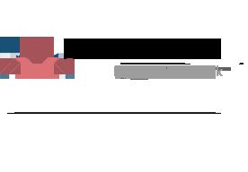 SAP PP / Üretim Planlama Modülü – Giriş